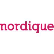 Nordique logo